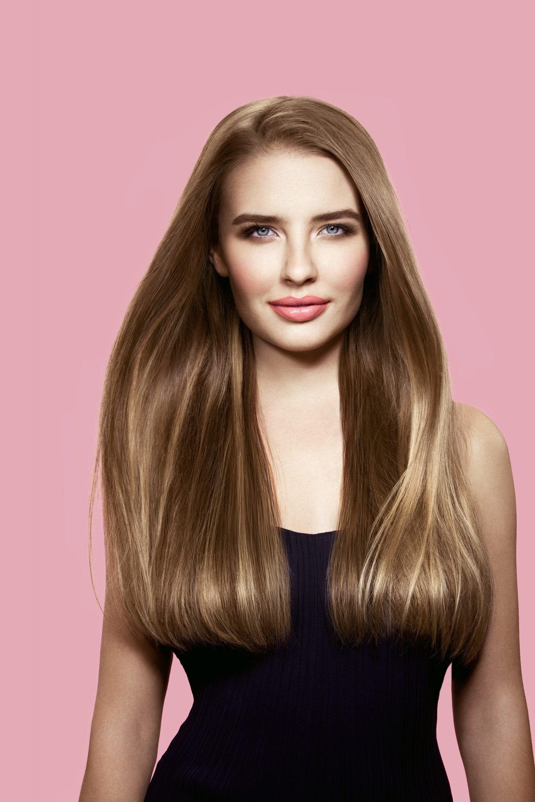 186 Lush Hair 0411_r