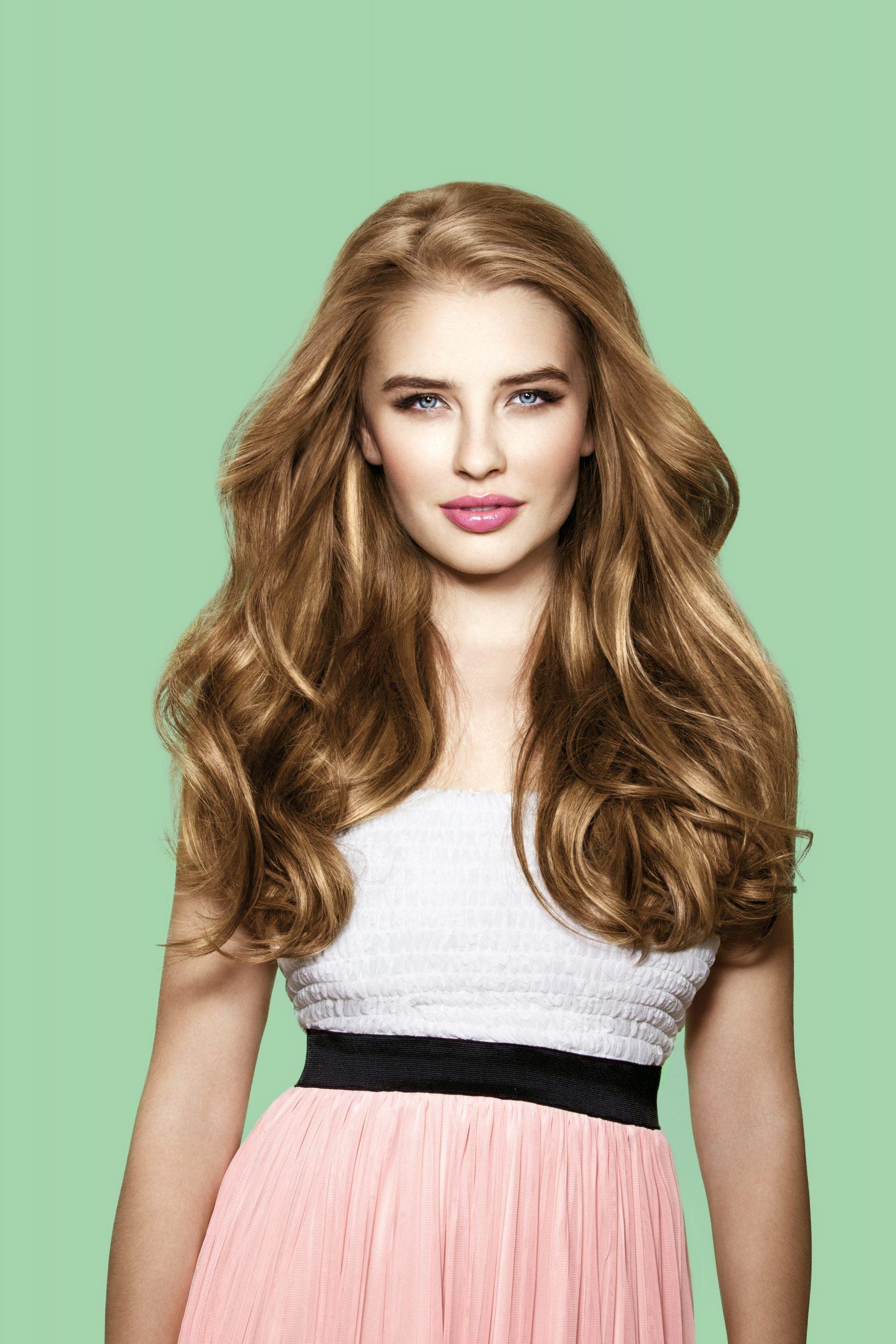 186 Lush Hair 0721_r