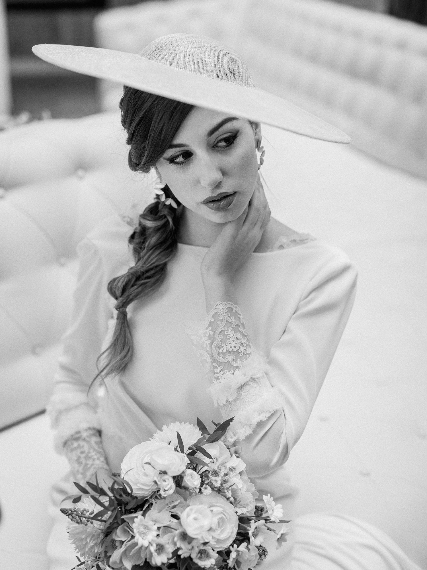 wedding photographer madrid wedding planner