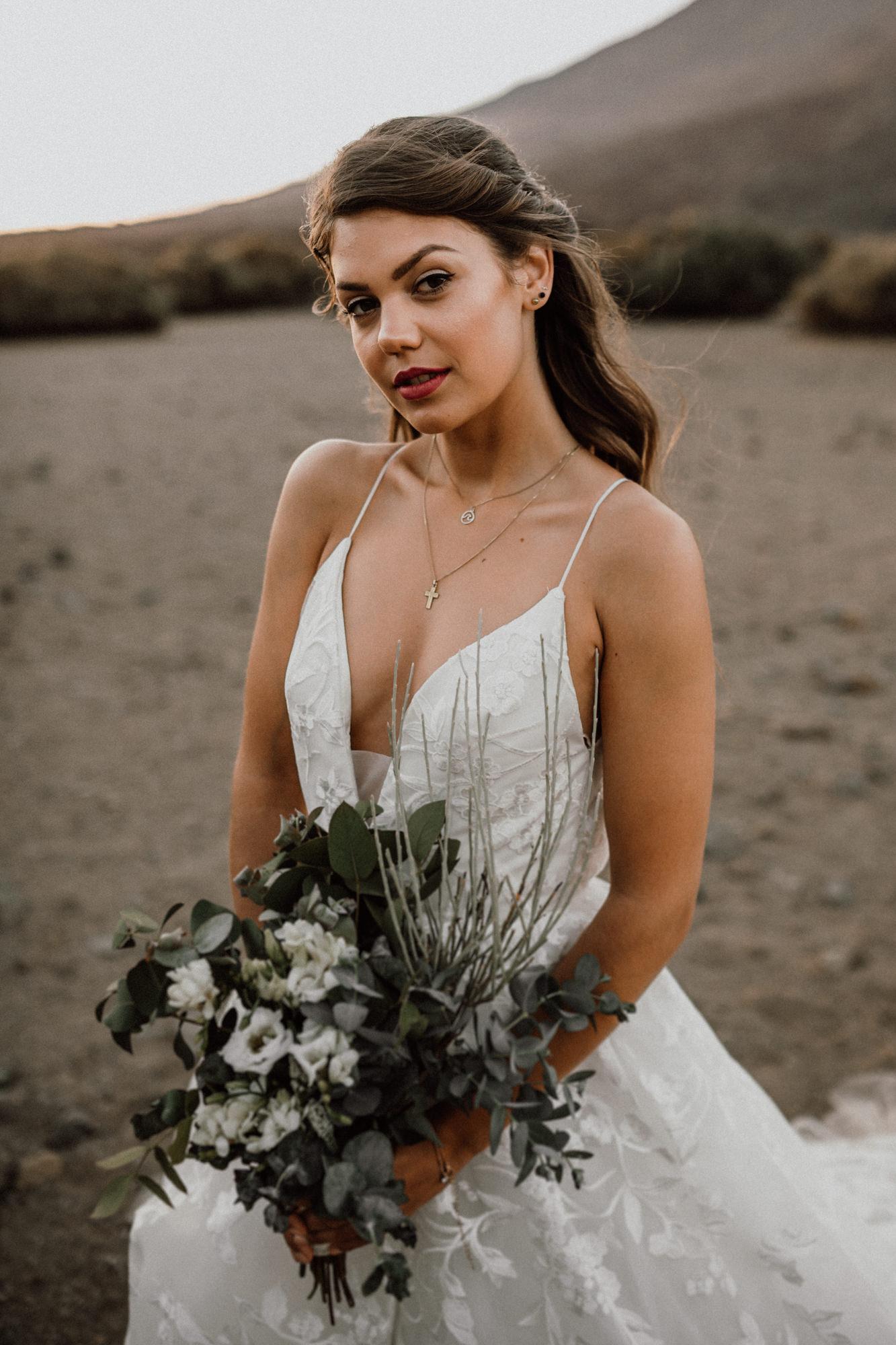 021Lars-Hammesfahr-Hochzeitsfotograf